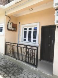 3 bedroom Flat / Apartment for rent Agungi Agungi Lekki Lagos