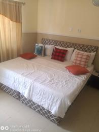 1 bedroom mini flat  Mini flat Flat / Apartment for rent Iyaganku Iyanganku Ibadan Oyo