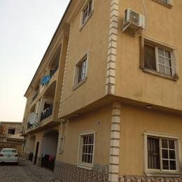 1 bedroom mini flat  Shared Apartment Flat / Apartment for rent Ado badore  Badore Ajah Lagos