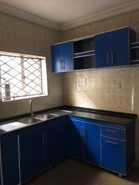 3 bedroom Flat / Apartment for rent Oluyole aree, ibadan Oluyole Estate Ibadan Oyo
