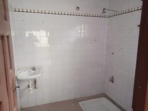 5 bedroom Semi Detached Duplex House for rent Old Bodija Bodija Ibadan Oyo