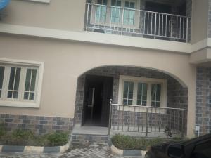 Flat / Apartment for rent Ologolo Lekki Lagos