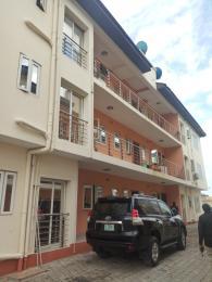 Flat / Apartment for rent Osapa london Lekki Lagos