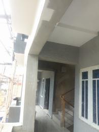 Flat / Apartment for rent chevron Lekki Lagos