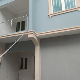 House for rent chevron Lekki Lagos