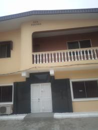 Flat / Apartment for rent Agungi Lekki Lagos