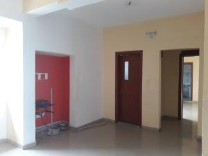 2 bedroom Flat / Apartment for rent Lagos Island Lagos Island Lagos