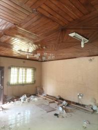 2 bedroom Flat / Apartment for rent In An Estate Isheri Egbe/Idimu Lagos