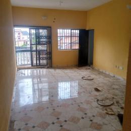 3 bedroom Flat / Apartment for rent Ajao Estate Airport Road Oshodi Lagos