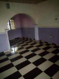 3 bedroom Flat / Apartment for rent Omole phase2 extension Olowora Ojodu Lagos