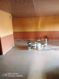 3 bedroom Blocks of Flats House for rent Abule Odun seliat Bus stop Egbeda Alimosho Egbeda Alimosho Lagos