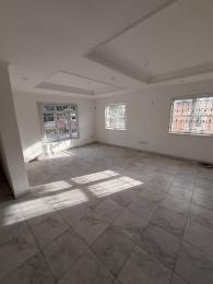 3 bedroom Blocks of Flats for rent Lekki Phase1 Lekki Phase 1 Lekki Lagos