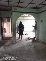 4 bedroom Flat / Apartment for rent Alapere Kosofe/Ikosi Lagos