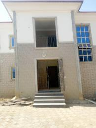 4 bedroom Commercial Property for rent Cbn estate in a strategic position Lokogoma Abuja