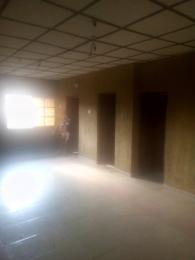 4 bedroom Flat / Apartment for rent ... Dopemu Agege Lagos