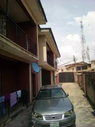 House for sale Egbeda Alimosho Lagos