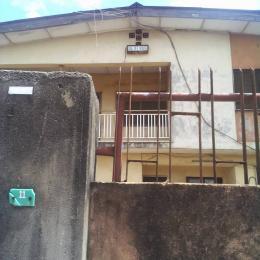 House for sale Oke-Odo Agege Lagos