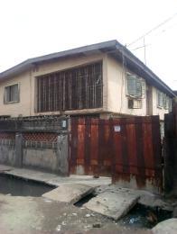 Blocks of Flats House for rent - Ijesha Surulere Lagos