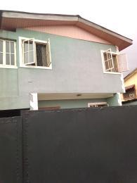 5 bedroom Detached Duplex for sale Mende Mende Maryland Lagos
