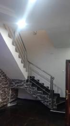 2 bedroom Semi Detached Duplex for rent Victory Estate. Thomas estate Ajah Lagos