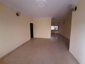 3 bedroom Blocks of Flats House for rent Esther Adeleke  Lekki Phase 1 Lekki Lagos