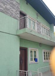 3 bedroom Office Space Commercial Property for rent - Bode Thomas Surulere Lagos