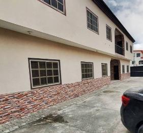 1 bedroom mini flat  Mini flat Flat / Apartment for rent Idado Agungi Lekki Lagos
