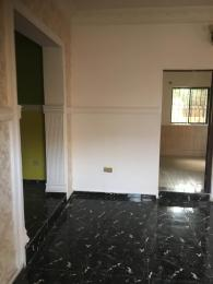 2 bedroom Blocks of Flats House for rent Unity estate Badore Ajah Lagos