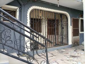 2 bedroom Blocks of Flats House for rent River valley Estate  River valley estate Ojodu Lagos