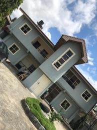 2 bedroom Blocks of Flats House for sale Thomas Estate  Thomas estate Ajah Lagos