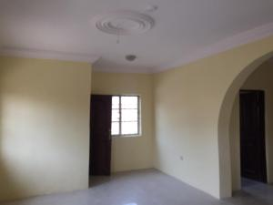 2 bedroom Blocks of Flats House for rent Igbo efon  Igbo-efon Lekki Lagos