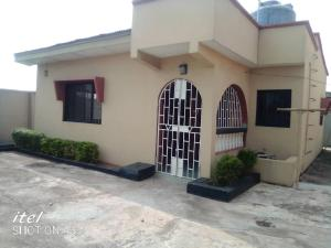 2 bedroom Blocks of Flats House for rent Somolu close ,Alakuko Alagbado Abule Egba Lagos