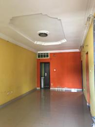 2 bedroom Blocks of Flats House for rent Journalist Estate phase 1 arepo Arepo Arepo Ogun