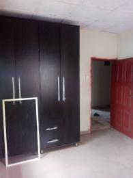 3 bedroom Blocks of Flats House for rent Yetunde Brown estate Gbagada Lagos