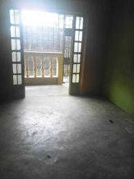 2 bedroom Blocks of Flats House for rent Igando Ikotun/Igando Lagos