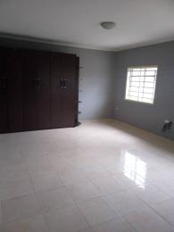 3 bedroom Blocks of Flats House for rent Alexander COURTS inside hopeville Estate sangotedo  Sangotedo Lagos