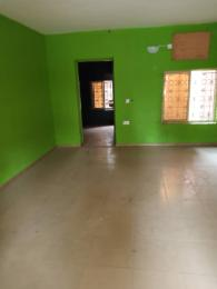 3 bedroom Blocks of Flats House for rent Adekunle kuye Street  Adelabu Surulere Lagos