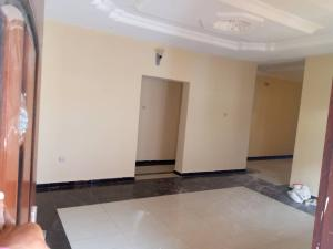 3 bedroom Blocks of Flats House for rent Ilasan lekki Ilasan Lekki Lagos