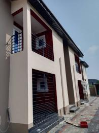 3 bedroom House for rent Sangotedo Ajah Lagos