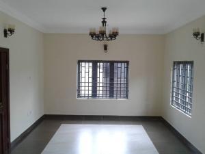 4 bedroom Detached Duplex House for rent Akala Akobo Ibadan Oyo