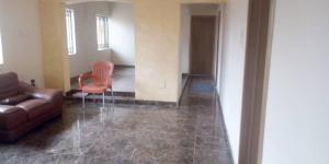 4 bedroom House for rent Seaside estate  Badore Ajah Lagos