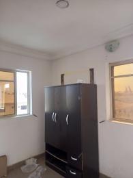 Flat / Apartment for rent Graceland Estate Ajah Lagos