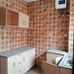 1 bedroom mini flat  Mini flat Flat / Apartment for rent By shoprite road Osapa london Lekki Lagos