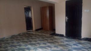 1 bedroom mini flat  Mini flat Flat / Apartment for rent Thera annex,  Sangotedo Ajah Lagos