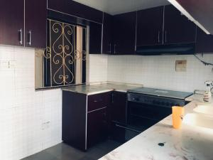 1 bedroom mini flat  Self Contain Flat / Apartment for rent Buena Vista estate. Off orchid hotel road, second toll gate.  chevron Lekki Lagos