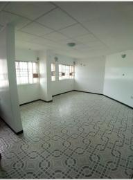 1 bedroom mini flat  Self Contain Flat / Apartment for rent Fatai Arobieke Street off admiralty way Lekki Phase 1 Lekki Lagos