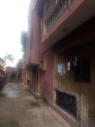 10 bedroom Blocks of Flats for sale Lamber Street Ago Palace Way Ago palace Okota Lagos