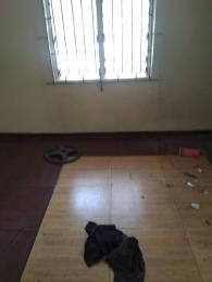 1 bedroom mini flat  Mini flat Flat / Apartment for rent Ifako-gbagada Gbagada Lagos