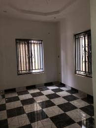 1 bedroom Mini flat for rent Gudugba Iju Agege Lagos