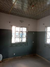 1 bedroom Mini flat for rent Obawole Ogba Lagos